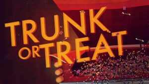 trunk_or_treat_4_wide_t_nv