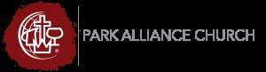 Park Alliance Church